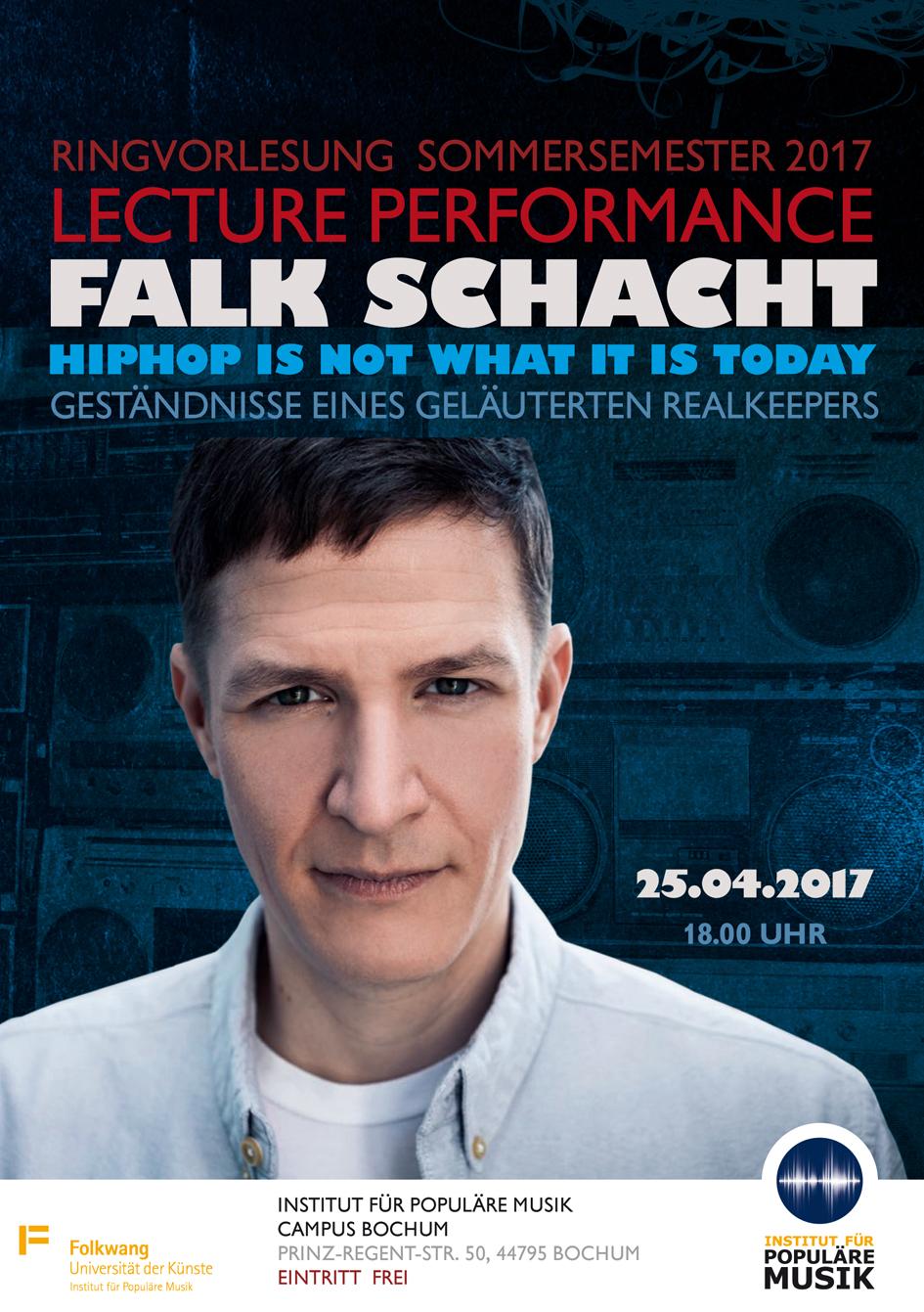 Falk Schacht