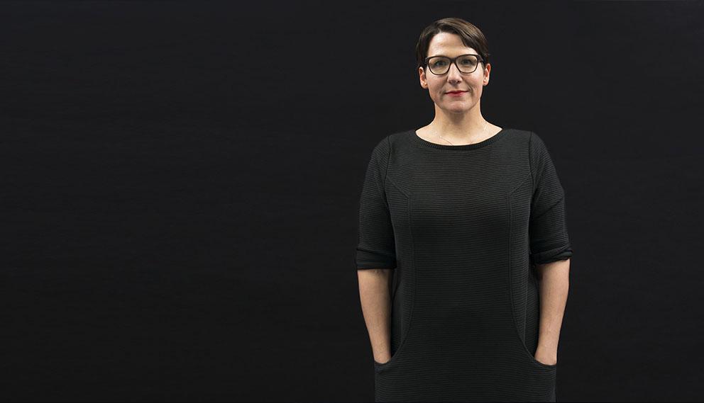 Tanja Godlewsky