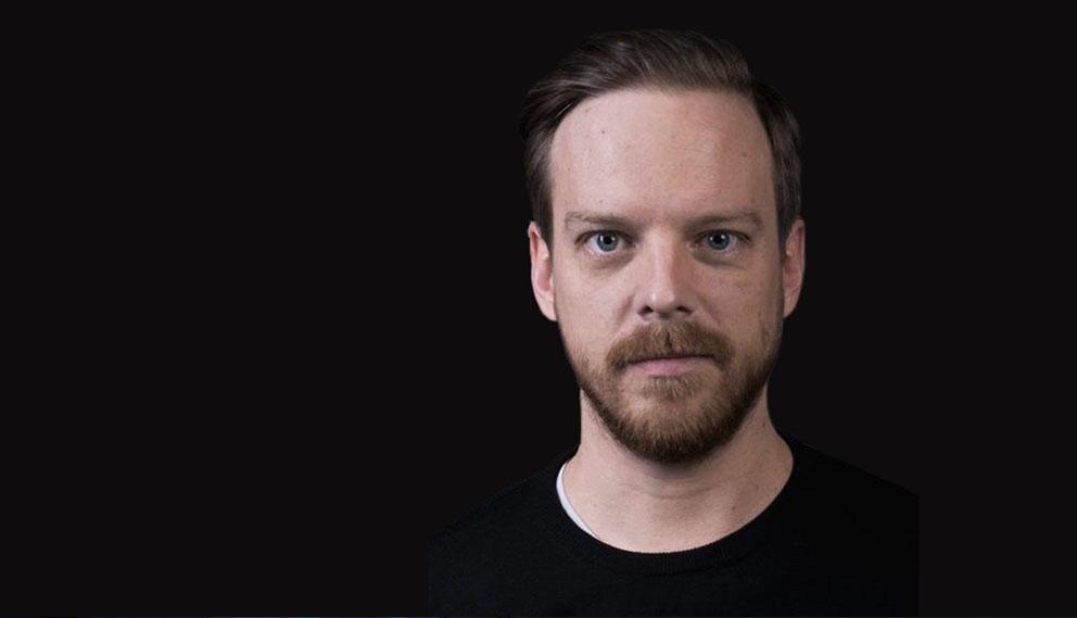 Philipp Janzen