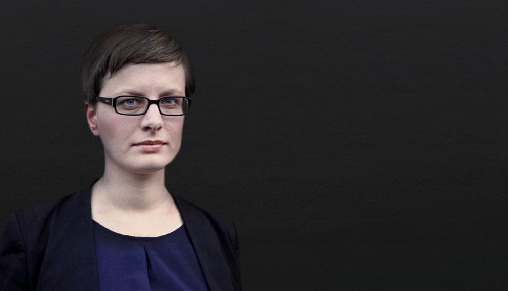 Dr. Stefanie Roenneke
