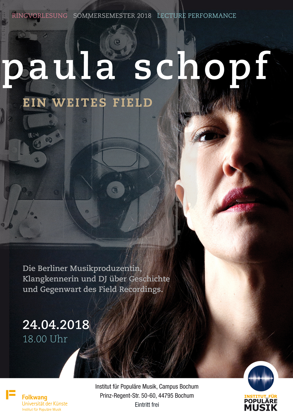 Paula Schopf