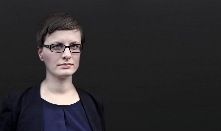 Stefanie Roenneke