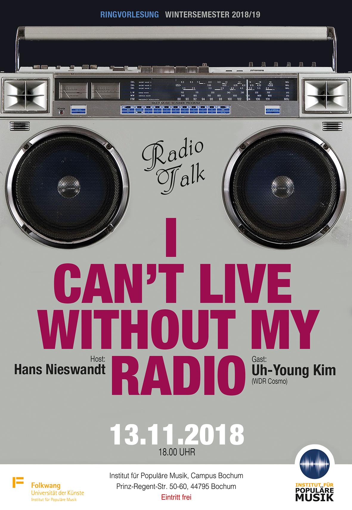 Uh-Young Kim -