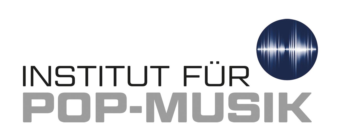 IFPOM Logo